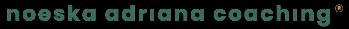 cropped-Noeska-Adriana-Coaching-Logo-met-n-01.png